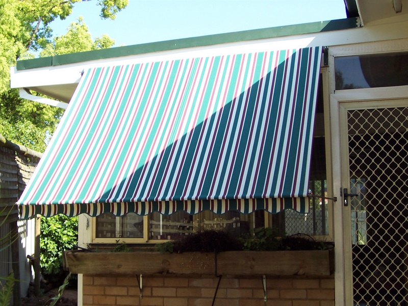 Pvc Awning Elite Home Improvements Of Australia